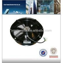 schindler elevator fan ID.NR.59600595