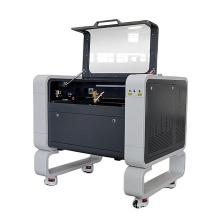 4040/4060 K40 cnc laser engraver cuter desktop laser engraver portable laser engraving machine cutting machine ruida/m2 60/80w
