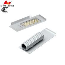 O mini tamanho conduziu o desempenho de custo elevado da luz de rua 30w-150w conduziu a luz de rua com preço econômico