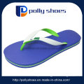 New Rubber Material Flip Flop OEM