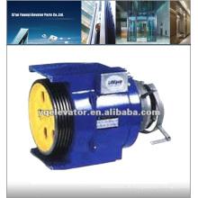 Aufzugstürmotor, Aufzugsfahrzeug, Aufzugsliftmotor