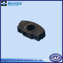 Plastic Injection Mould From China