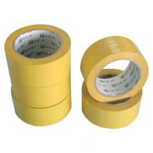 PVC Protective Tape for Glass