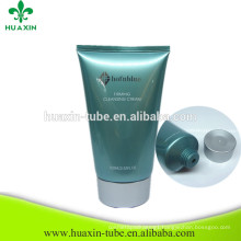 Alibaba China 100ml Cosmetic Cream Tube For Facial Cream