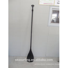 215 Carbon adjustable paddle 100% carbon 3K type for sup