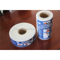 Trockenbau Joint Self-Adhesive Fiberglas Tape