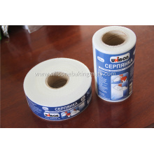 Drywall+Joint+Self-Adhesive+Fiberglass+Tape