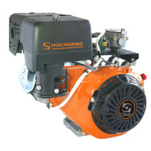 Двигатель LPG (HC-188F / FA / LPG)