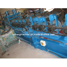 Fully Automatic Nice Cable Tray Roll Forming Machine