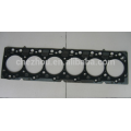 gasket cylinder head model number C3415501 for DOGNFENG engine parts