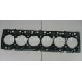 Junta modelo de cabeça de cilindro número C3415501 para peças de motor DOGNFENG