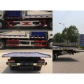 one man scissor lift for sale by owner