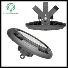 Пластик + E-PTFE Респиратор Водонепроницаемый LED Highbay