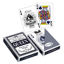 Casino Poker with Competitive Price