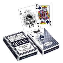 Poker de cassino com preço competitivo