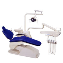 Mounted Dental Unit