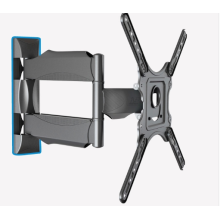 Cantilever Mount for display up to 47 inch
