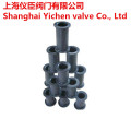 Pinch Valve Sleeve Natural Rubber