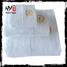 Новый стиль, коллекция, полотенце ванны гостиницы с сертификатом CE
