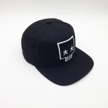 Kundenspezifisch Ihr Logo OEM Hüte (ACEW202)