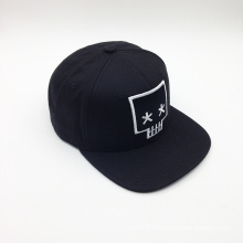 Custom Your Logo OEM Hats (ACEW202)