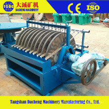 Psi1208 Tallings Recycling Machine