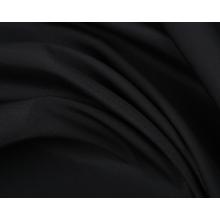 Tissu Taslon en polyester recyclé 320T