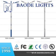 Straßenlaterneder CER FCC RoHS 180W LED durch chinesischen Hersteller