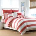 Beddings Bonitos com Alta Qualidade