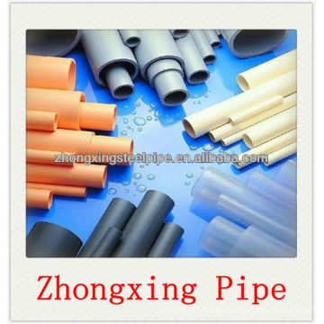 Pe Pipe For Water /drainage Supply