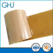 Waterproof Masking PTFE Tape