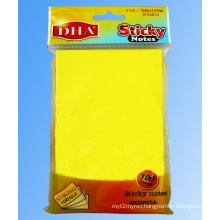 Sticky Note Manufacturer Neon Sticky Notes Factory Wholesale