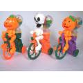 Подарки для детей на Хэллоуин (110401)