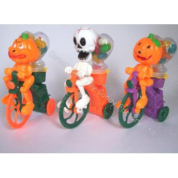 Regalos para niños en Halloween (110401)