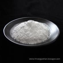 Agents de conservation Allantoïne en poudre de qualité cosmétique