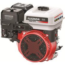 Moteur / Moteur à essence à quatre temps HP 4 cv 170f / Moteur à essence