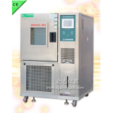 Constant Temperature and Humidity Testing Machine/Test Chamber