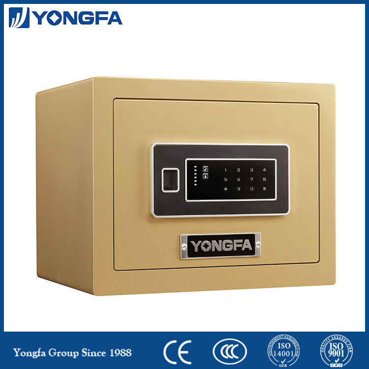 Electronic Digital Home Small Safe