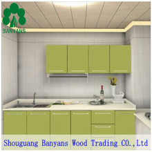 High Quality Kitchen Cabinet Door