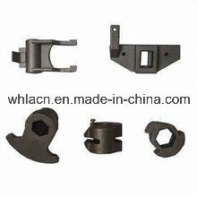 CNC Machining Precision Stainless Steel Casting (Lost Wax Casting)
