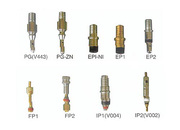 tire valves accessories and tyre valve parts