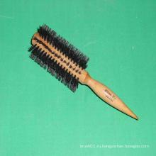 Щетка для волос 203