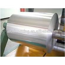 1235/8011 Aluminium adhesive Tape Foil