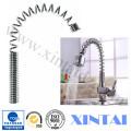 Подгонянная пружина давления воды с высоким качеством