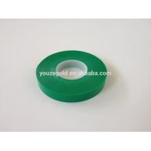 100% PE ruban adhésif en plastique