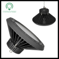 IP66 High Power 100W/120W/150W Cool White LED High Bay Light