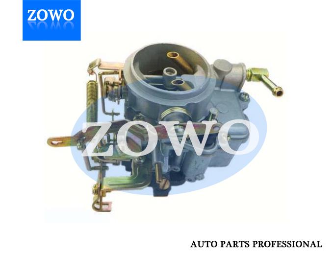 16010 H1602 Auto Parts Carburetor