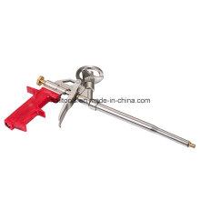 Пена пистолет (HH-FG004)