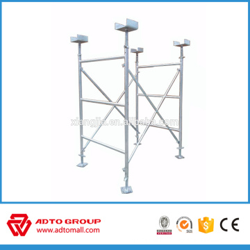 ADTO Frame Scaffoldings Formwork Shoring System
