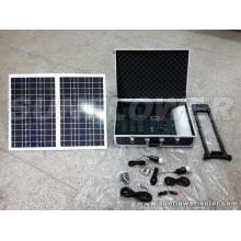 Kits de paneles solares